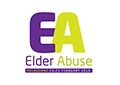 Elder Abuse 2015