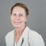 Lorraine Di Vito AMM